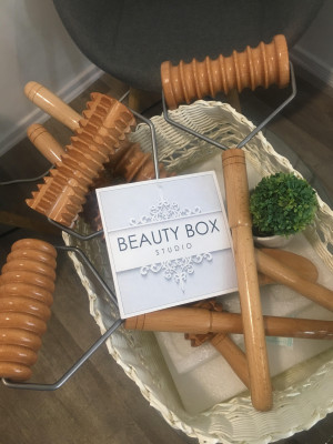 Beauty Box-img-1